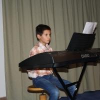 vanocni_koncert_valtice_2013_09