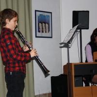 vanocni_koncert_valtice_2013_11