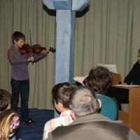 vanocni_koncert_valtice_2013_12