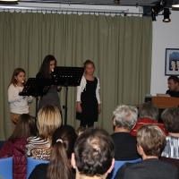 vanocni_koncert_valtice_2013_19