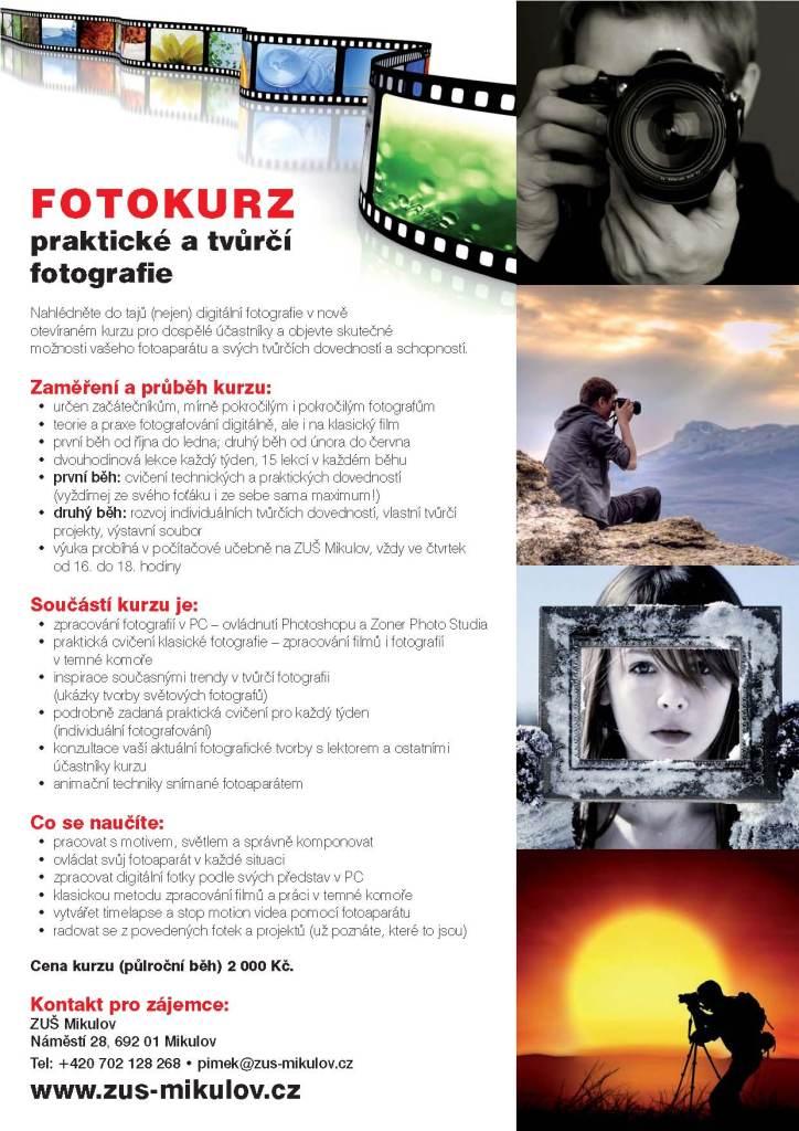 Fotokurz_Stránka_1