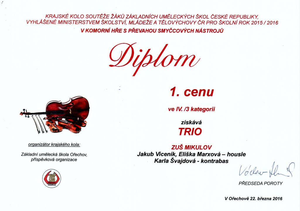 Diplomy KH smyčce_Stránka_1