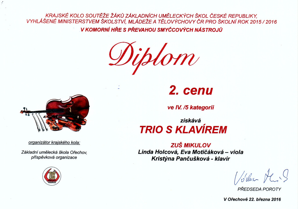Diplomy KH smyčce_Stránka_2