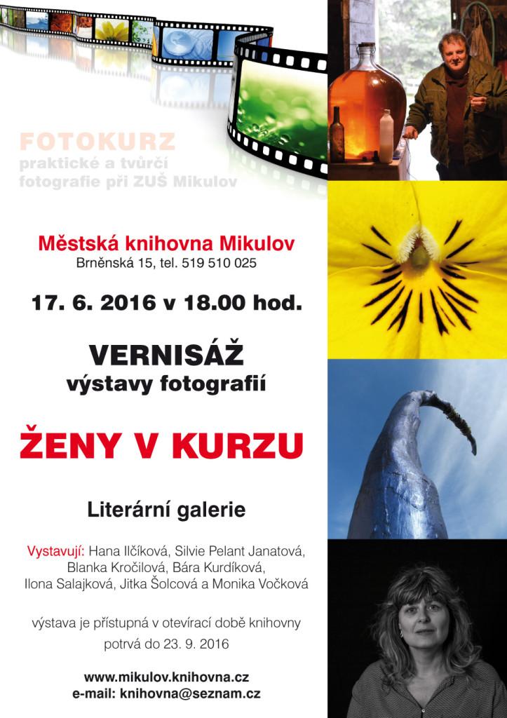fotokurz_2015_ZUŠ_plakat_vernisaz.indd
