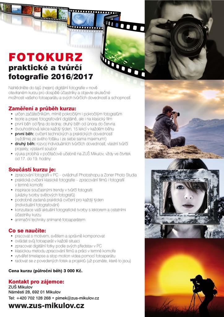 fotokurz_2016_ZUŠ_tisk