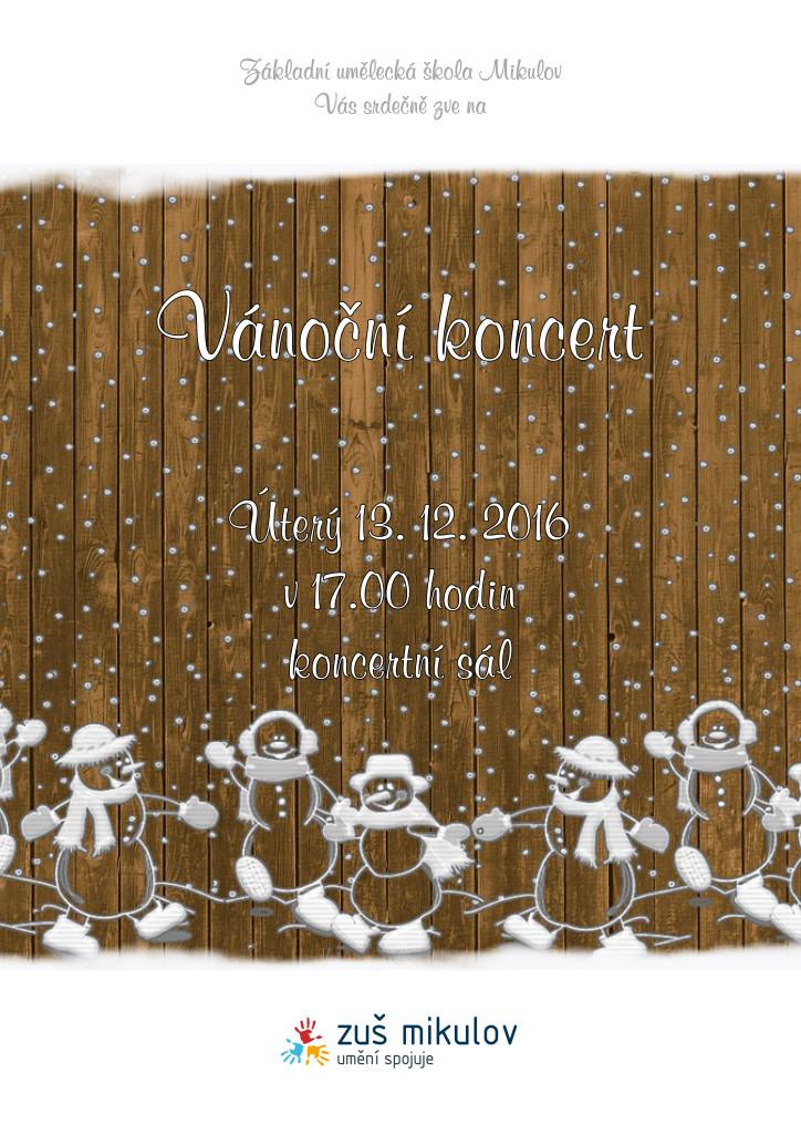 vanocni-koncert-13-12-2016