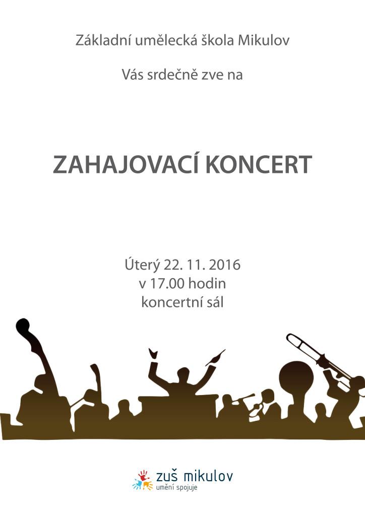 zahajovaci-koncert-22-11-2016