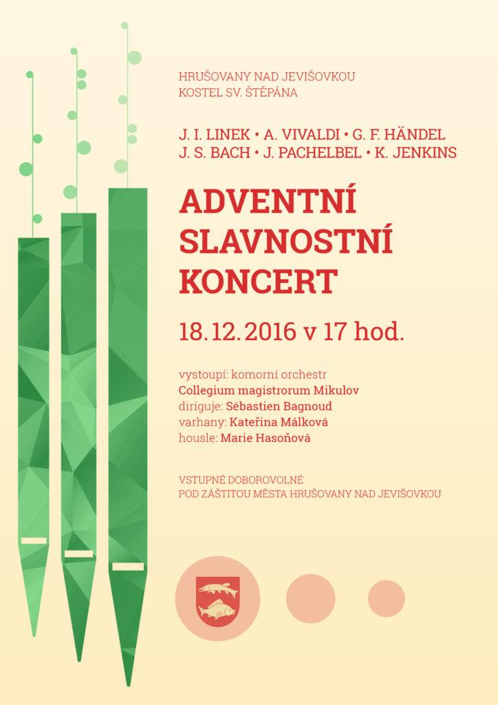 2016-12-17-katka-malkova-plakat