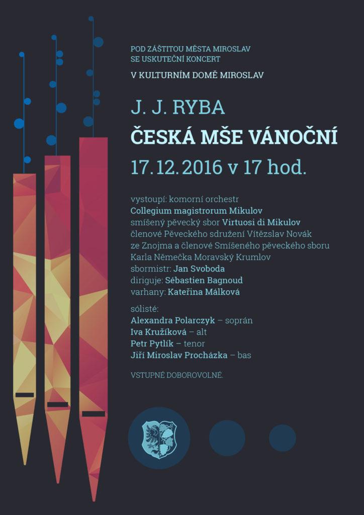 2016-12-17-katka-malkova-plakat-a3-dark