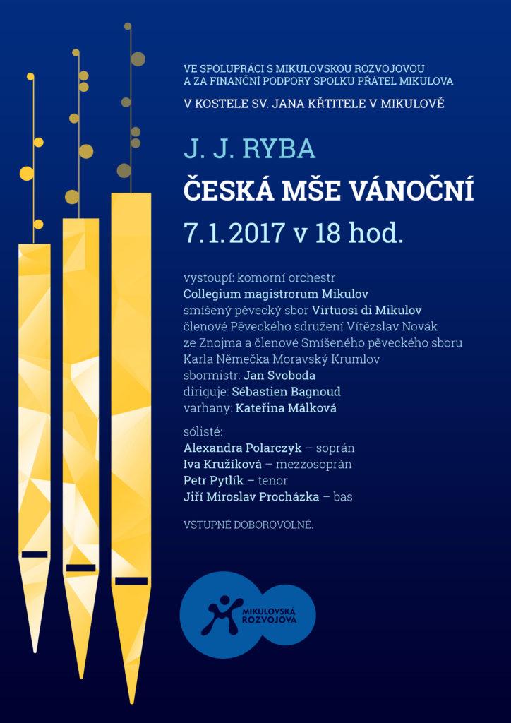 2017-01-07-katka-malkova-plakat-3