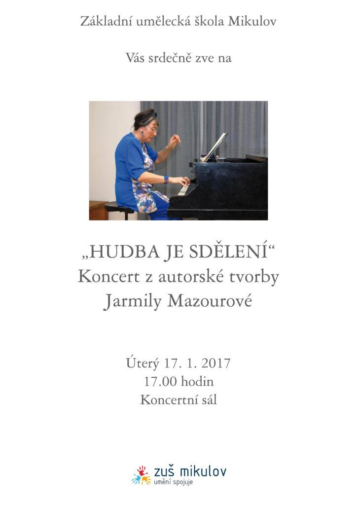 mazourova-autorsky-koncert-17-1-2017
