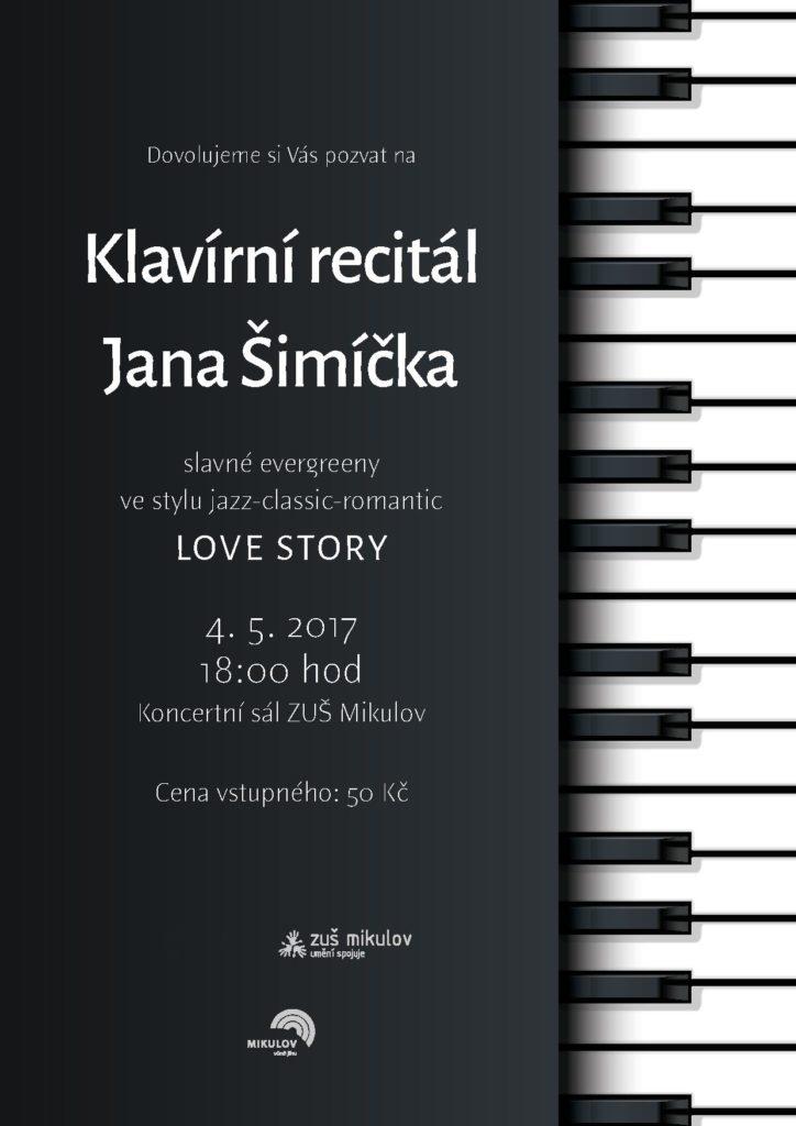 Miku_Klavirni-recital-2017_plakat_297x420mm_kanc-tisk-A