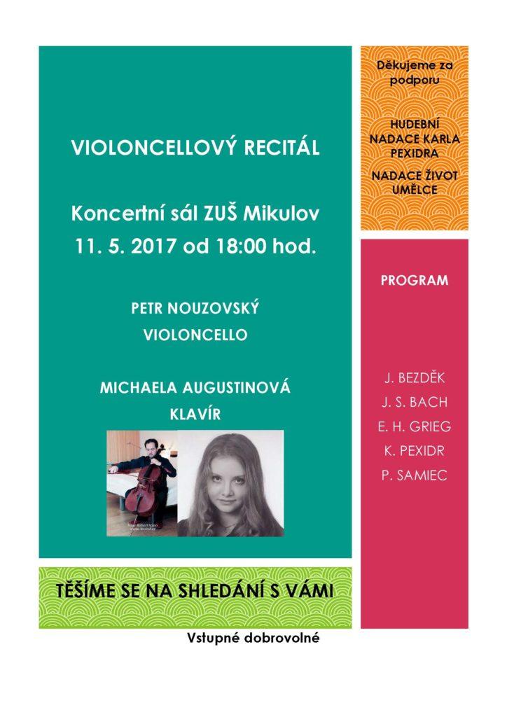 Mikulov (002)