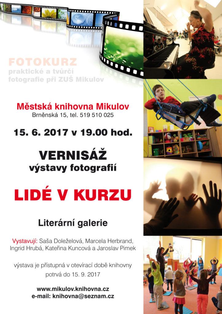 fotokurz_2017_ZUŠ_plakat_vernisaz_tisk.indd